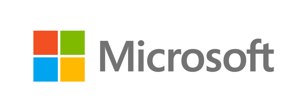 https://brandu.in/wp-content/uploads/2016/09/MSFT_logo_rgb_C-Gray-1024x376.png