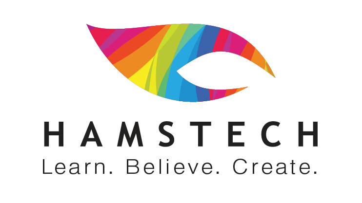 https://brandu.in/wp-content/uploads/2018/05/hamstech-logo.jpg