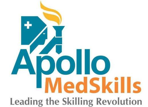 https://brandu.in/wp-content/uploads/2019/06/apollo_medskills.jpg