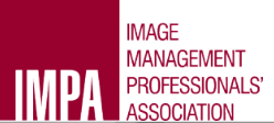 impa-logo-